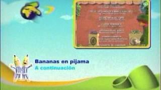 Download Gráfica de Créditos Discovery Kids (2010-presente) Video