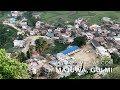 Download Majuwa Bajar Gulmi Video