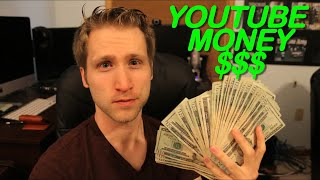 Download The Truth About Youtube Money Video