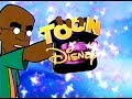 Download The missing bumpers of Toon Disney's 2002-2004 era (PICTURES ONLY) Video