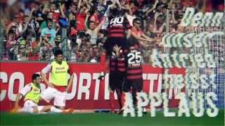 Download SC Freiburg Fansong Video
