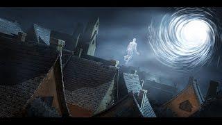 Download Conférence: ″Corrélations entre les phénomènes dit spirites et les NDE″ Video
