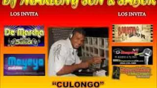 Download Culongo CJ Castro Video