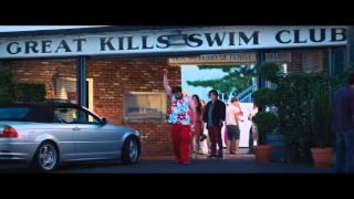Download Staten Island Summer - Trailer Video