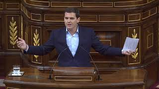 Download ″Okupa de la Moncloa″ Albert Rivera a Pedro Sánchez Video