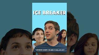 Download Ice Breaker Video