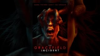 Download The Gracefield Incident Video