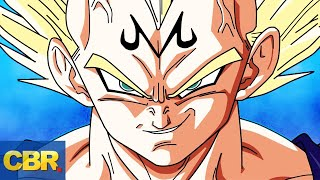 Download 10 Times Vegeta Was The Absolute Worst (Dragon Ball) Video