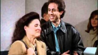Download Seinfeld: The Elaine Story Video