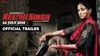 Download NEEDHI SINGH (Official Trailer) | Kulraj Randhawa | Latest Punjabi Movie | 22nd July 2016 | SagaHits Video