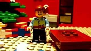 Download Lego City-Warum George Weihnachten hasst Video