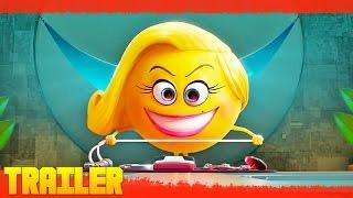Download Emoji: La película (2017) Primer Tráiler Oficial Español Video