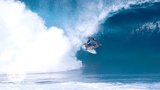 Download Volcom Pipe Pro 2016 Highlights Video
