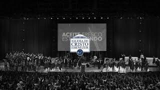 Download Apóstol German Ponce | El Ayuno de Septiembre | domingo pm 23 de septiembre 2018 Video