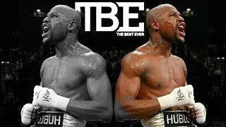 Download 👑 Floyd Mayweather Jr: ″THE END OF AN ERA″ | ULTIMATE CAREER HIGHLIGHTS | HD Video