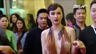 Download (VTC14) Angelina Phương Trinh bị mời ra khỏi thảm đỏ Liên hoan phim Video