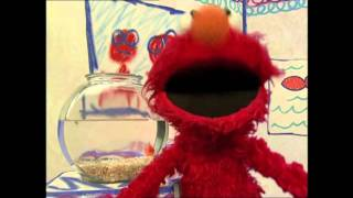 Download Elmo's World: Wake Up With Elmo Video