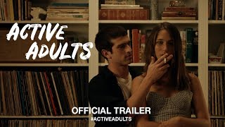 Download Active Adults (2017) | Official Trailer HD Video
