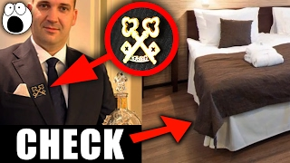 Download Top 10 Best-Kept Secrets Hotels Don't Want You To Know Video