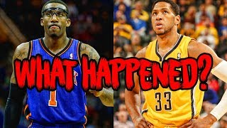 Download 4 NBA STARS Who Became TERRIBLE Overnight! Video