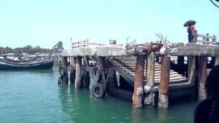 Download Saint Martin's Island & Cox's Bazar,Bangladesh (Bangladesh Tourism) Video