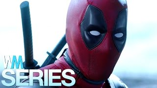 Download Top 10 Best Superhero Movies of the 2010s Video