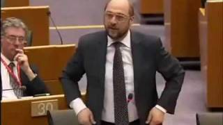 Download UKIP Nigel Farage Insults EU President In Parliament FULL Clip Uncut - Funny Video! Video