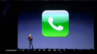 Download Steve Jobs 1984 to 2011 (2) Video
