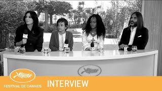 Download CAPHARNAUM - Cannes 2018 - Interview - VF Video