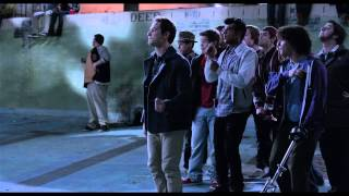 Download Pitch Perfect: ″The Riff Off″ Video