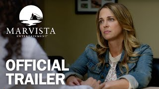 Download Give Me My Baby - Official Trailer - MarVista Entertainment Video