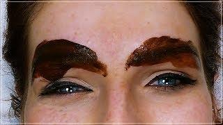 Download Lippen voller wirken lassen! Lippenpigmentierung/Microblading vorher/nachher Bilder Video