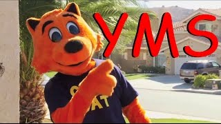 Download YMS: Cool Cat Saves the Kids (Part 1 of 2) Video