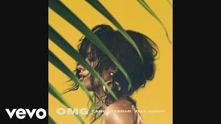 Download Camila Cabello - OMG ft. Quavo Video
