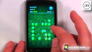 Download Android Application Weekly 22 Apr 2011 Video
