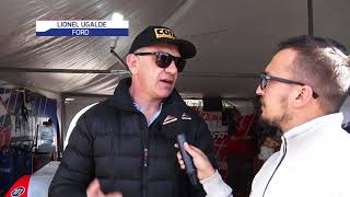 Download #TC - ¿Qué piloto corre por amor a la marca? (21-11-2017) Carburando Video