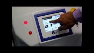 Download BiosAlex Plus YAG Video