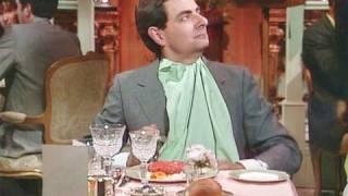 Download Steak Tartare | Mr. Bean Official Video