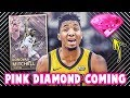 Download NBA 2K18 FREE PINK DIAMOND 99 OVERALL DONOVAN MITCHELL CONFIRMED!! *LOCKER CODES* | NBA 2K18 MyTEAM Video