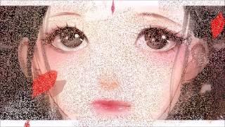 Download 牽絲戲 by 銀臨 & Aki阿杰 QIAN SI XI Video