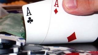 Download Online Poker FBI Crackdown Video