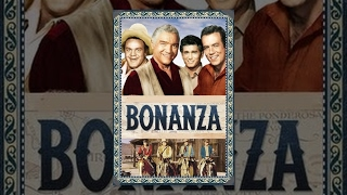 Download Bonanza - Day Of Reckoning (1960) Video
