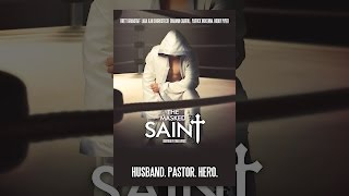 Download The Masked Saint Video