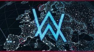 Download World Of Walker (24/7 Live Radio) Video