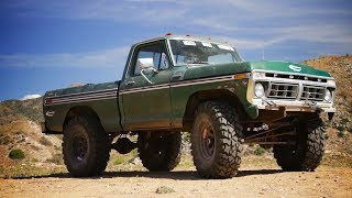 Download Best Trucks from Cheap Truck Challenge | Dirt Every Day Video