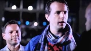 Download Karatefylla: Mikeal Persbrandt Video