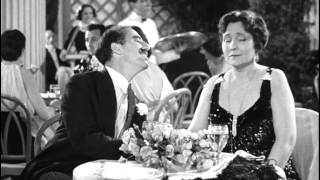Download A Night at the Opera (1935) Video