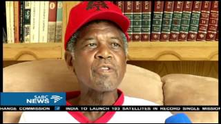 Download The plan is to have a change of government - Monyane Moleleki Video