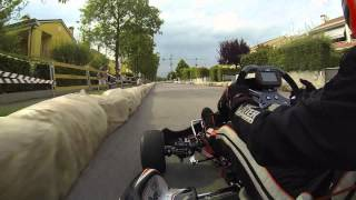 Download TERRIFYING onboard race karts !!!!! Impressive !!!! Video