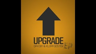 Download Day.Din & Klopfgeister - Upgrade Video